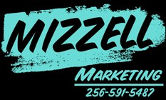 Mizzell Marketing and Designs